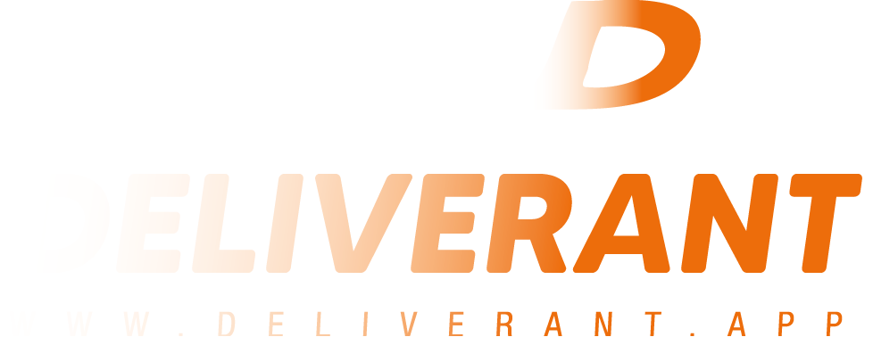 Deliverant
